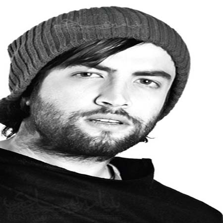 Benyamin Bahadori - Full Single