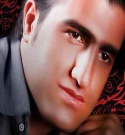 دانلود آهنگ جدید محسن لرستانی به نام محرم